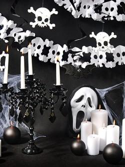 Lampki dekoracyjne LED 5m