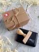 Poduszka z tuszem + pudełko prezent 30x40 i 25x60mm